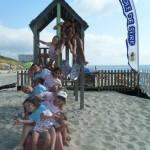 ufcpa-club-plage- (23)