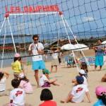 ufcpa-club-plage- (6)