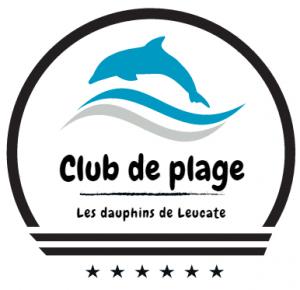 1805 Logo club 1