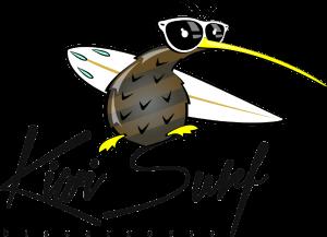 Kiwi Surf - Biscarosse