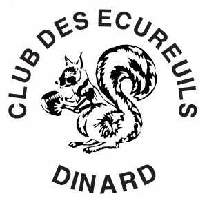 507 Club Ecureuil