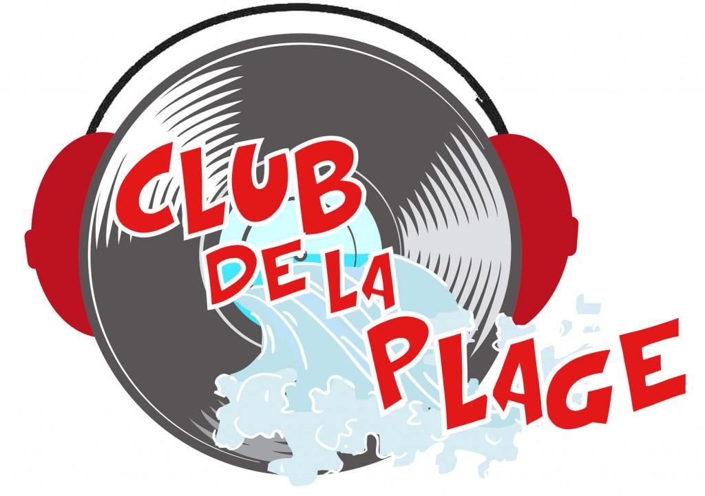 Club de la Plage - Soulac sur Mer