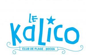 Kalico - Ciboure Socoa