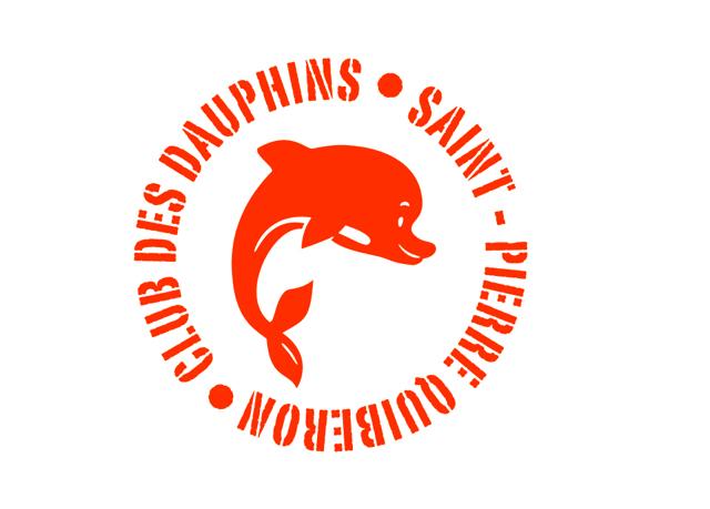 Club Dauphins - Quiberon