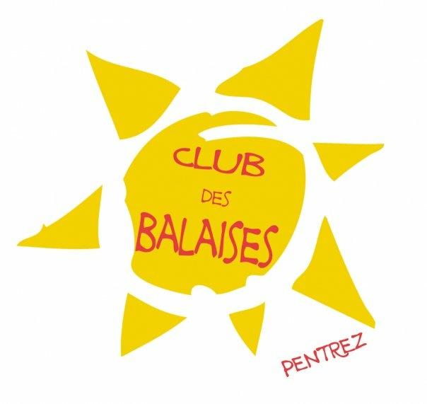 Club des Balaises - Saint Nic