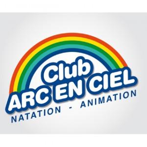 Club Arc En Ciel - Le Verdon sur Mer