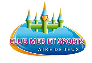 Mer & Sports - Deauville