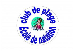 Les Enfants d'Abord - Saint Denis d'Oléron