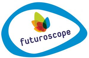 logo-futuroscope