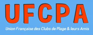 logo-ufcpa-lg