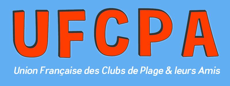 logo-ufcpa-md