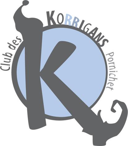 Club des Korrigans - Pornichet