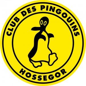 Club des Pingouins - Hossegor