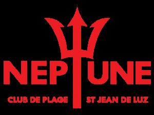 Club Neptune - Saint Jean de Luz