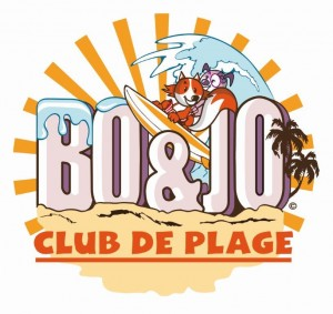 LOGO_BO_JO_CLUB