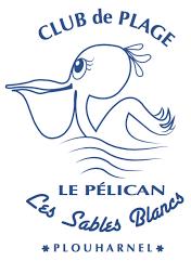 830 logo