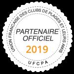 badge-UFCPA-Partenaire-2019